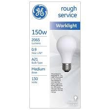 Garage Door Light Bulbs - Wageuzi