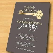 Inauguration Invitation Card Luxury New House For Opening Invitati