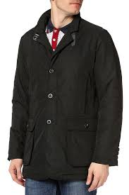 <b>Куртка DS DAMAT</b> арт 9EC070511517/W18100343221 купить в ...