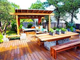 subway home office. simple office subway pos home office columbus ga design backyard  deck ideas ground level and r