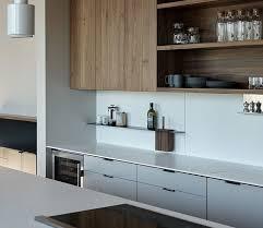 gallery of modern kitchen cabinets toronto