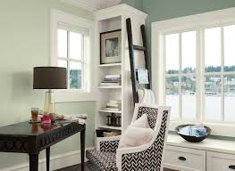 office interior wall colors gorgeous. Amazing Gorgeous Office Wall Color As Per Vastu Turquoise Blue Pic For Ideas And Styles Interior Colors