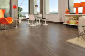 red oak urbana alive collection by mirage floors