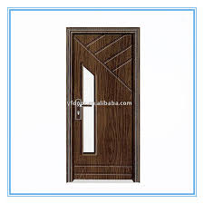 china new design pvc wooden door beautiful wood door china wooden door pvc door