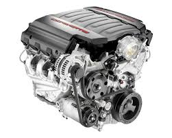 corvette gm truck v8 engines have much in common enginelabs