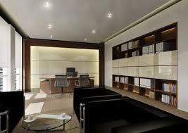 Modern Office Design Ideas Office Design With Style Luxurious Color Pictures Photos Designs Listed In Office Interior Design