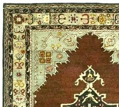 pier one rugs area rug for pottery barn imports carpet most l runner outdoor canada pier one rugs