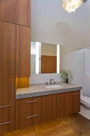 Moderne Badezimmermöbel Aus Bambus 50 Attraktive Ideen