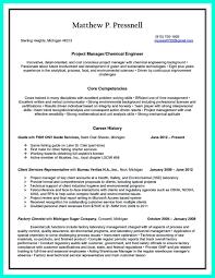 Engineering Internship Resume Template 11 Infoe Link