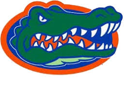 Florida Gators Logo (PSD) | Official PSDs