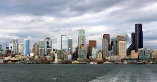 Seattle Cityscape Gplex Why The Economy League Of Philadelphia Is Taking 150