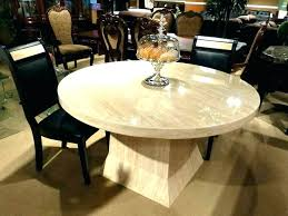 custom marble table top white marble dining table marble dining white marble top round dining table