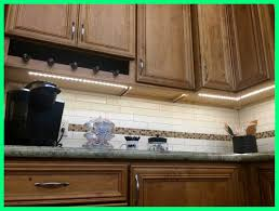 kitchen under lighting. Unbelievable Kitchen Under Cabinet Lighting For Concept And Staircase Style