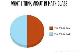 funny pie charts about school facts of school 13 pie charts that will make you laugh because they