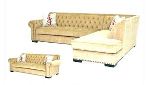 foam sofa cushion sofa cushion foam replacement foam replacement for sofa cushions sofa furniture foam replacement foam sofa cushion
