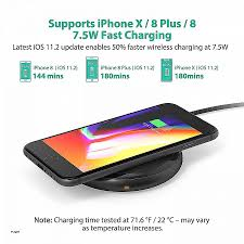 house phone plans. At\u0026t House Phone Plans Awesome Amazon Fast Wireless Charger Ravpower For IPhone X