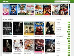 Wordpress Movie Theme Wordpress Movies Themes Import Movie From Tmdb All Languages