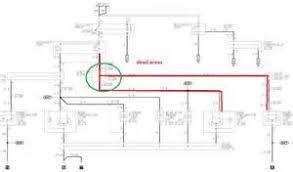 2000 2006 eclipse wiring diagrams club3g forum mitsubishi Mitsubishi Wiring Diagrams mitsubishi wiring diagram radio images 321 bose wiring diagram, wiring diagram mitsubishi wiring diagram for 4c36nah2