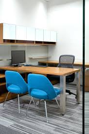 arrow office furniture. Arrow Office Furniture. Blackburn Young Solutions Vancouver Showroom And Furniture Rayleigh N I