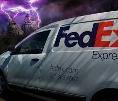 Fedex Europe Fedexeurope Twitter