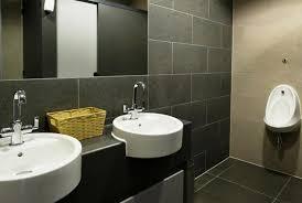 office bathroom decor. Office Bathroom Decorating Ideas Design With Worthy Bathrooms On Pinterest Designs Decor U