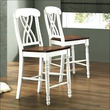 high chair for bar counter bar stool baby high chair height dimensions bar height table and high chair for bar