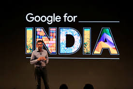 google office contact. google india office address, email id, contact number, details \u0026 more t
