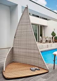 nautical inspired furniture. Nautical Inspired Furniture U