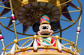 disney vacation planning is overwhelming booking with a disney travel agent can remove some stress