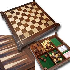 Wooden Board Games Uk Traditional Wooden Games Classic Wooden Games 18
