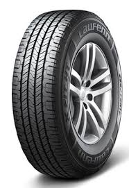 Details for <b>Laufenn X FIT HT</b> | Parmenter Tire, Auto & Truck Service ...