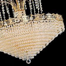 ceiling lights crystal light swarovski spare parts geometrix lighting crystal chandeliers for