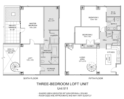 4 Bedroom Cabin Plans With Loft Awesome