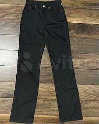 <b>versace</b> - Купить недорого женские <b>брюки</b> в Московской области ...