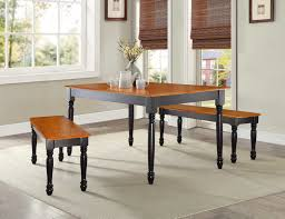 better homes and gardens dining table. Dining Room Table Seats Up To For 6 People Solid Oak Wood Modern. Better Homes And Gardens S