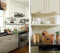 interior 27 best shelves under cabinet images on kitchens stunning shelf 0 under