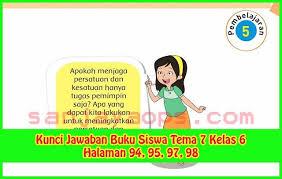 D perhatian, untuk soal dari 16 hingga 50 sudah tersedia di link download, silahkan downl. Kunci Jawaban Buku Paket Bahasa Indonesia Smp Kelas 7 Peranti Guru
