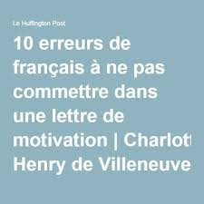 Mobamotiv image  A free French cover letter generator   doDownload com French Word A Day