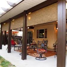 metal patio cover plans. Simple Cover Metal Patio Covered Roofing Incredible Roof Furniture Stunning Cover Plans  Ideas Roofs Attached To House Outdoor In T