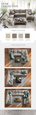 Al Living Room Designs 17 Best Ideas About Sectional Sofa Layout On Pinterest Living