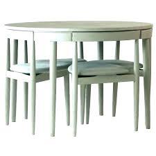 round bistro table set small pub table set table and chairs small bistro table set for
