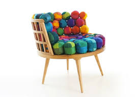 furniture from recycled materials. meb rureu0027s latest line of furniture is so bright stylish and unique that itu0027s hard to believe they are made with almost all recycled materials from c