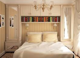 Bedroom Ideas For Small Rooms Stunning Bedroom Ideas Small Spaces