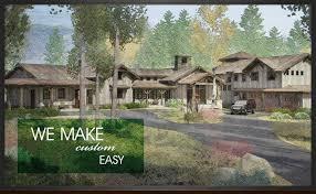 affordable custom builders