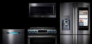 appliance repair eugene oregon. Beautiful Oregon We Do Samsung Appliance Repair And Appliance Repair Eugene Oregon R
