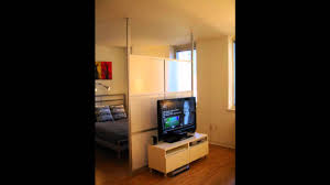 room dividers office. modern office partitions and room dividers for apartments lofts youtube