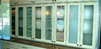 decorative glass inserts for kitchen cabinet doors cabinet glass inserts kitchen cupboard doors glass inserts decorating