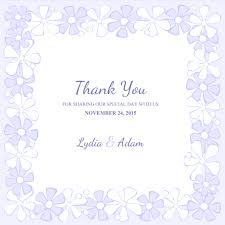 printable thank you card template free printable thank you card templates