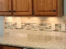 mosaic tile backsplash kitchen ideas glass mosaic kitchen glass tiles images about glass the kitchen glass