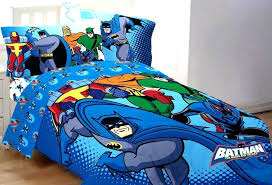 superheroes toddler bedding superhero toddler bed set superhero bedding batman bed sheets super hero squad toddler bedding set home superhero toddler
